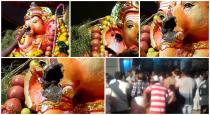 fight-in-vinayagar-oorvalam