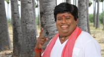 comedy-actor-senthil-son-photo
