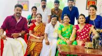 vijay tv serial stopped reason
