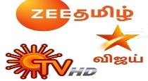 fans-request-to-stop-zee-tamil-serial