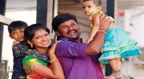 senthil-ganesh-rajalakshmi-interview-in-tamil