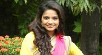 aishwarya-dutta-hot-photo-viral