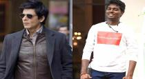 ar-rahman-going-to-join-with-atlee-and-shah-rukan-movie