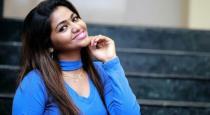 actress-shalushamu-looks-like-kushi-jodhika