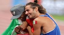 olympic-players-shared-gold-medal