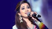 singer-shreya-koshal-got-pregnant