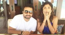 shilpa shetti divorce rumour