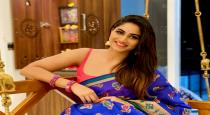 actor-azeem-may-be-going-to-act-as-pair-to-shivani-in-n