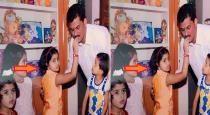 Bigg boss shivani childhood photos goes viral