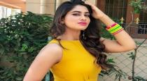 shivani-latest-homely-look-photo-goes-viral