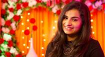 shivangi-went-to-cook-with-comai-set-video-viral