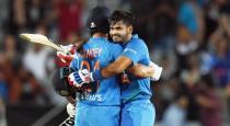 india-vs-new-zealand-2020-first-odi-match-update