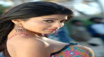 Actress Shreya blessed with baby girl secret reveled