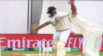 India vs New Zealand test champion trophy match updates