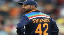 india vs srilanka Third T20