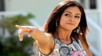 simran-may-be-act-as-villi-ti-actor-karthi
