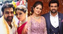 meghana-raj-is-pregnant-chiranjeevi-sarjas-demise