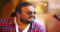 Director siva next movie with super star rajinikanth