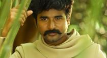 sivakarthikeyan-doctor-movie-latest-update