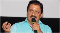 why-attacked-the-boy-sivakumar-answers