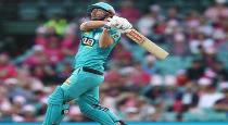 chris lynn 18000 donation for every sixer