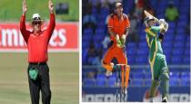 the-first-6-sixes-in-international-cricket