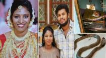 kerala-woman-death-after-second-snake-bite-turns-out-to