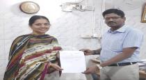 kamal-wishes-sneka-who-said-no-caste-and-region