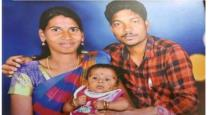 mom-killed-her-child-and-try-to-suicide