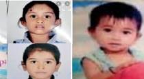 father-killed-3-children-for-girl-baby