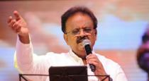 Spb 16 day tribute in puducherry