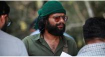 malaiyala director shanavas in critical condition at hospital