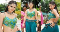 actress-sri-devi-vijayakumar-latest-instagram-photos