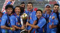 sreesanth-play-will-ranji-trophy