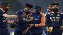 shreyas-iyer-ruled-out-third-one-day