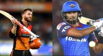 will-delhi-win-against-srh-and-gets-first-place