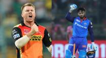 srh-vs-dc-srh-won-by-15-runs