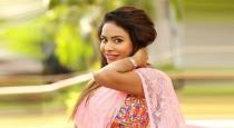 Producer kutty bathmini is ready to offer a chance for actress sri reddy