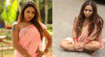 Actress sri reddy talks about her story