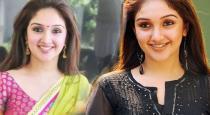 actress sridevi daughter photo viral