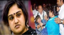 vanitha son photo viral
