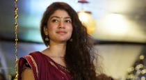 saipallavi-talk-about-dighting-girl