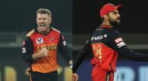 rcb-missed-2-wicket
