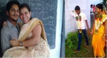21-years-girl-married-17-years-old-boy-is-not-a-punisha
