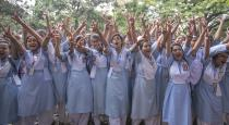 bangladesh-educational-institutions-to-remain-closed-ti