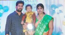Hyderabad software engineer pradeep suicide with family