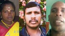 youngman suicide by illegal affairs problem