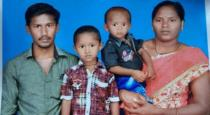 sujith-father-and-brother-crying
