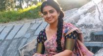 Serial actress sujitha son photo goes viral
