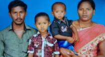 sujith-parents-tearful-tribute-to-sujith-at-borewell